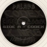 palace-codex-nrg-hot-shit-recs-in-effekt-cover
