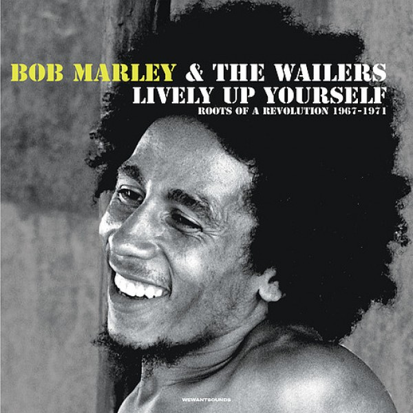 bob-marley-the-wailers-lively-up-yourself-lp-wewantsounds-cover