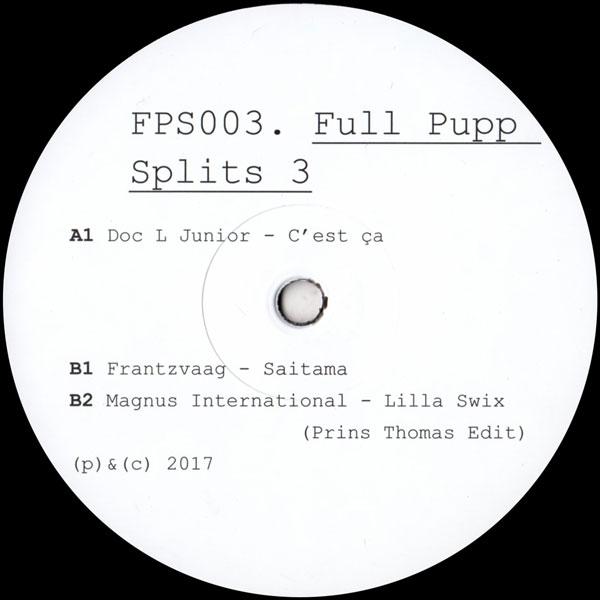 doc-l-junior-franzvaag-magnu-full-pupp-splits-3-prins-thomas-full-pupp-splits-cover