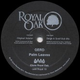 gerd-palm-leaves-royal-oak-cover
