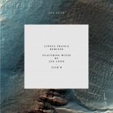 len-leise-lingua-franca-remixes-gilbr-international-feel-cover