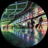 classic-music-co-shaun-j-nouveau-chicago-ep-classic-cover