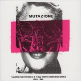 various-artists-mutazione-cd-italian-electronic-strut-cover