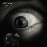 radio-slave-fabric-48-cd-fabric-cover