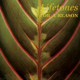 lifetones-for-a-reason-cd-light-in-the-attic-cover