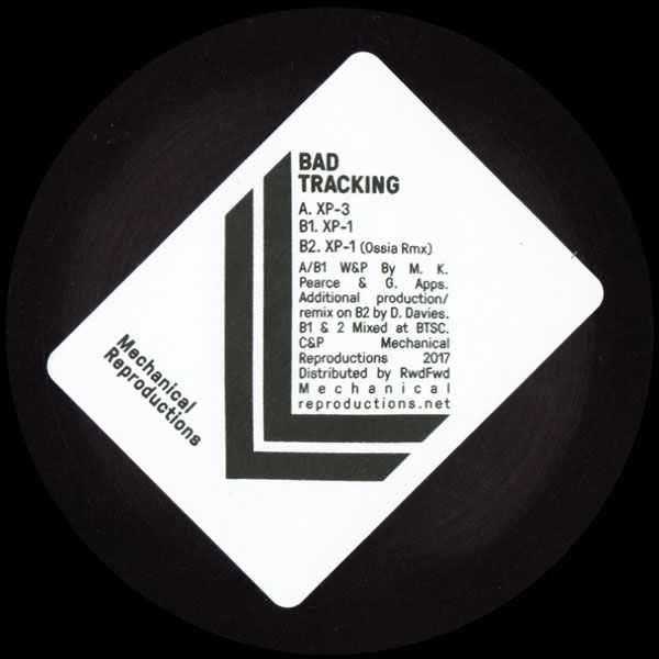 bad-tracking-xp-3-xp-1-ossia-remix-mechanical-reproduction-cover