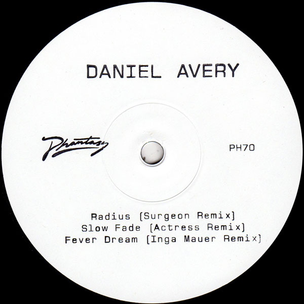 daniel-avery-slow-fade-remixes-surgeon-phantasy-sound-cover