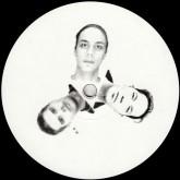 baba-stiltz-samo-dj-tzus-a-slice-of-heaven-ep-public-possession-cover