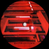 borrowed-identity-red-light-jackers-ep-quintessentials-cover