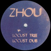 zhou-locust-tree-punch-drunk-cover
