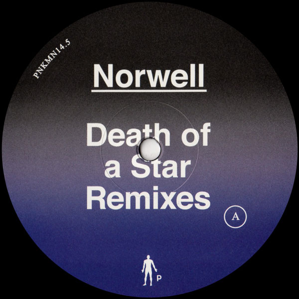 norwell-death-of-a-star-remixes-antenna-pinkman-cover