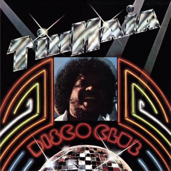 tim-maia-disco-club-lp-pre-order-mr-bongo-cover
