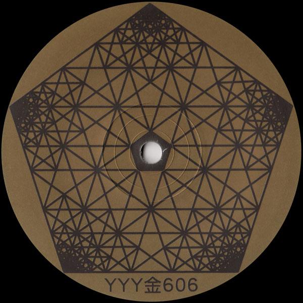 yyy-yyy606-yyy-series-cover