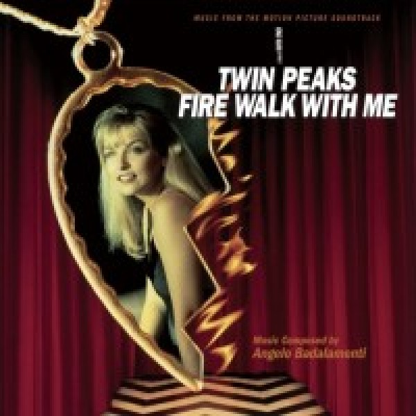 angelo-badalamenti-twin-peaks-fire-walk-with-me-warner-bros-cover