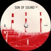 son-of-sound-son-of-sound-02-son-of-sound-cover