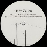 harte-zeiten-ex-versions-italic-cover