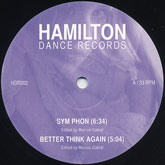 marcos-cabral-sym-phon-better-think-ag-hamilton-dance-records-cover
