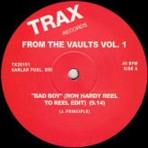 jamie-principle-frankie-knuck-from-the-vaults-vol-1-bad-boy-trax-records-cover