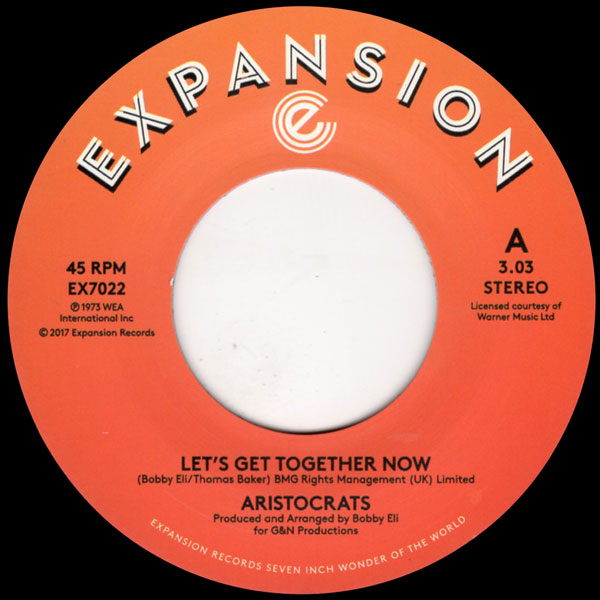 aristocrats-lets-get-together-now-loving-expansion-cover