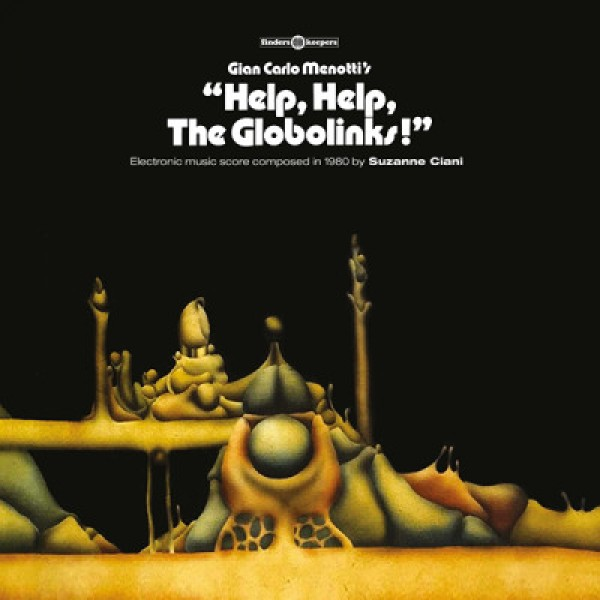 suzanne-ciani-help-help-the-globolinks-finders-keepers-cover