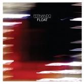 fernando-float-lp-bearfunk-cover
