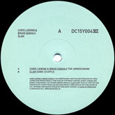 chris-liebing-brian-sanhaji-15-years-of-drumcode-sample-drumcode-cover