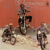 dr-alimantado-love-is-lp-keyman-records-cover
