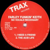 farley-funkin-keith-no-vocals-necessary-ep-trax-records-cover