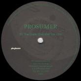 prosumer-the-craze-storm-playhouse-cover