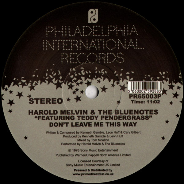 harold-melvin-the-blue-notes-bad-luck-dont-leave-me-this-philadelphia-international-cover