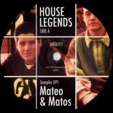 mateo-and-matos-house-legends-sampler-ep-1-king-street-sounds-cover
