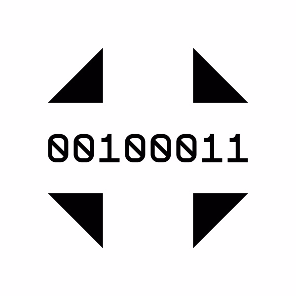 blixaboy-humanoid-x-central-processing-unit-cover