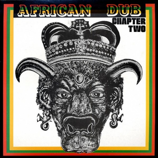 joe-gibbs-african-dub-chapter-two-vp-records-cover