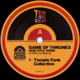 temple-funk-collective-game-of-thrones-good-living-records-cover