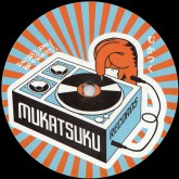 rim-kasa-rim-kaku-obeng-mukatsuku-vs-bbe-official-mukatsuku-cover