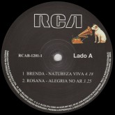 brenda-various-artists-brazilian-boogie-natureza-rca-cover