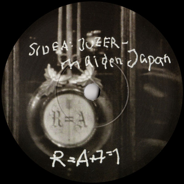 juzer-beau-wanzer-dan-jug-maiden-japan-the-gold-r-ra-cover