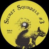 secret-squirrels-secret-squirrels-3-secret-squirrels-cover
