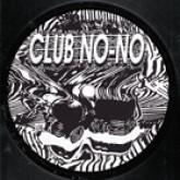 snorre-magnar-solberg-no-no-1-club-no-no-cover
