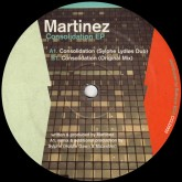 martinez-consolidation-ep-inc-sylphe-concealed-sounds-cover