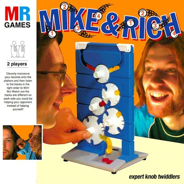 mike-rich-aphex-twin-u-z-expert-knob-twiddlers-lp-planet-mu-cover