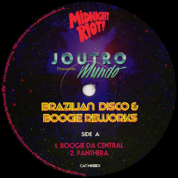 joutro-mundo-presents-brazilian-boogie-disco-vol-midnight-riot-cover