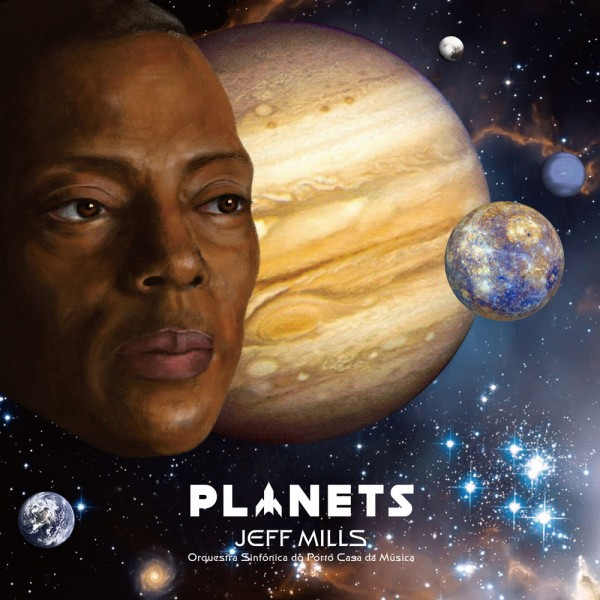 jeff-mills-with-orquestra-sinf-planets-cd-axis-cover