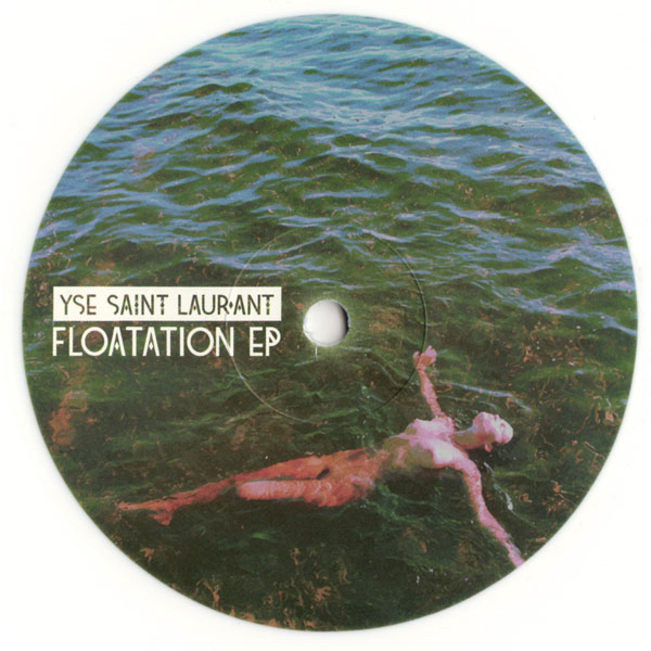 yse-saint-laurant-floatation-ep-vinyl-only-cover