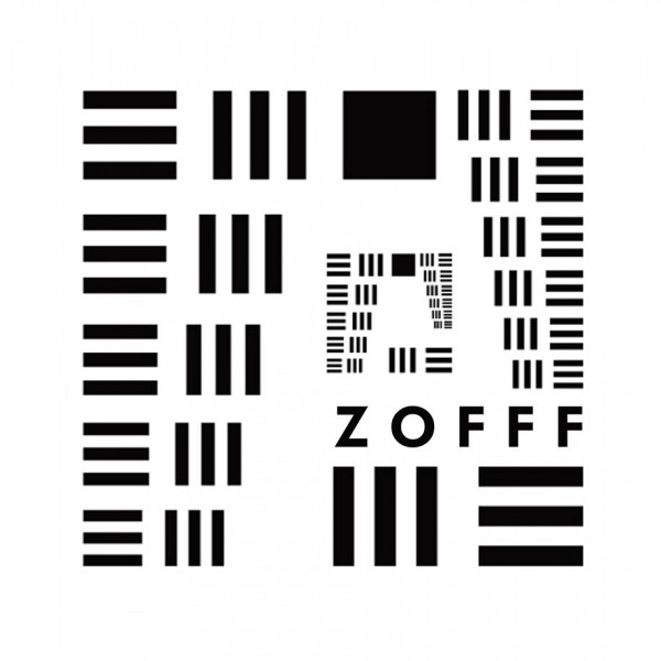 zofff-zofff-i-lp-deep-distance-cover