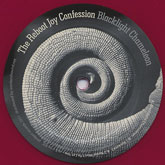 the-reboot-joy-confession-blacklight-chameleon-philpot-cover