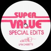 riccio-super-value-special-edits-super-value-cover