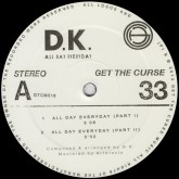dk-all-day-everyday-get-the-curse-cover