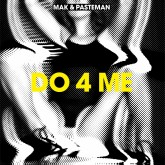 mak-pasteman-do-4-me-lobster-boy-cover
