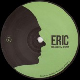 eric-zabava-ep-sit-remix-body-parts-cover